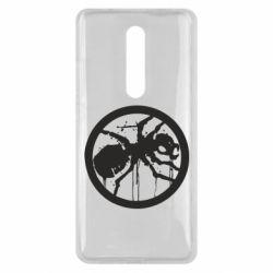 Чехол для Xiaomi Mi9T Жирный муравей