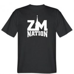 ZM Nation - FatLine