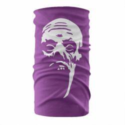 Бандана-труба Зомби (Ходячие мертвецы)