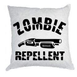 Подушка Zombie repellent - FatLine