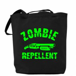 Сумка Zombie repellent - FatLine
