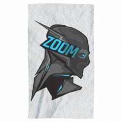 Полотенце Zoom