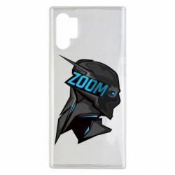 Чехол для Samsung Note 10 Plus Zoom
