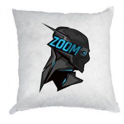 Подушка Zoom - FatLine