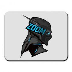 Коврик для мыши Zoom - FatLine