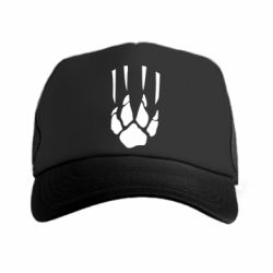 Купить Apex Legends, Кепка-тракер Зверский охотник, FatLine