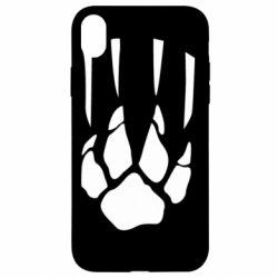 Чохол для iPhone XR Звірячий мисливець