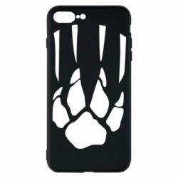 Чохол для iPhone 7 Plus Звірячий мисливець
