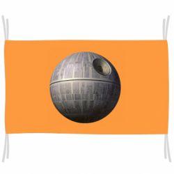 Прапор Зірка смерті