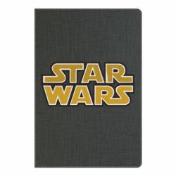 Блокнот А5 Зоряні війни