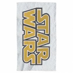 Рушник Зоряні війни