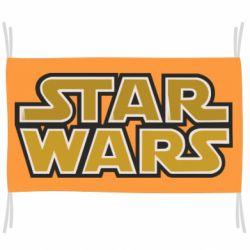 Прапор Зоряні війни