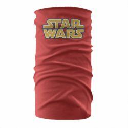 Бандана-труба Зоряні війни