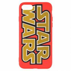 Чохол для iPhone 7 Зоряні війни
