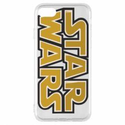 Чохол для iPhone 8 Зоряні війни