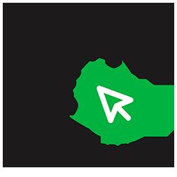 FatLine